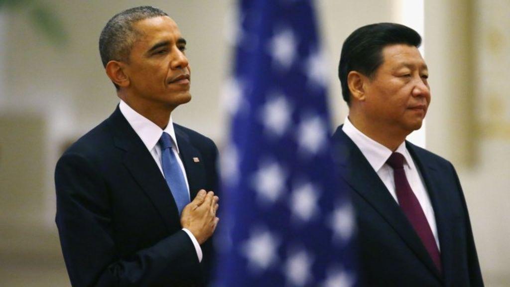 US-to-china