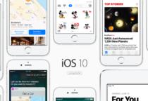 Apple's iOS