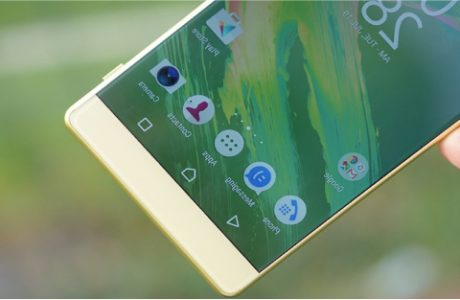 Sony Xperia X Compact and Sony Xperia XR to be Released