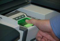 increased-use-of-biometrics