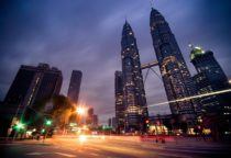 property market in Malaysia
