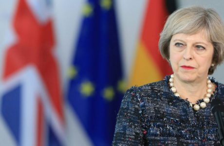 Brexit Will Be irreversible, once triggered