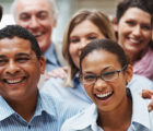 How You Can Keep Social And Happy
