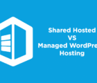 Managed Wordpress Hosting Or Shared Hosting
