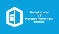 Managed Wordpress Hosting Or Shared Hosting
