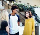 Money-Saving Guide For Teens
