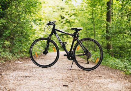 major benefits of cycling