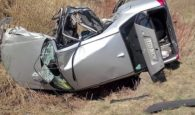Car Deaths