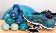 Making Fast Weight Loss Stick