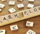 Manage Your Cash Flow