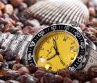 Men's Watch Company
