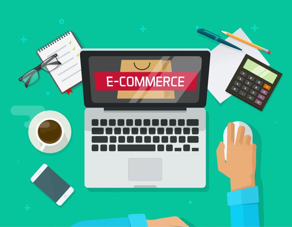 Ecommerce Retailers