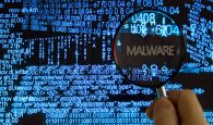 Malware Infections