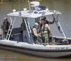 Boat-Crash-Colorado-River