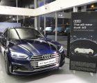 Audi dealer Vindis