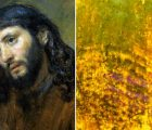 Fingerprints Of Rembrandt