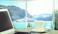 Remote Working Revolution