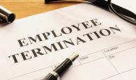 Wrongful Employment Termination