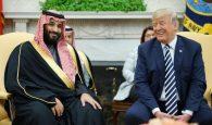 Khashoggi Report