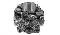2019-Cadillac-CT6-V-Sport-engine