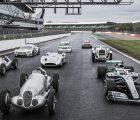1000th Grand Prix