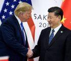 US China Deal