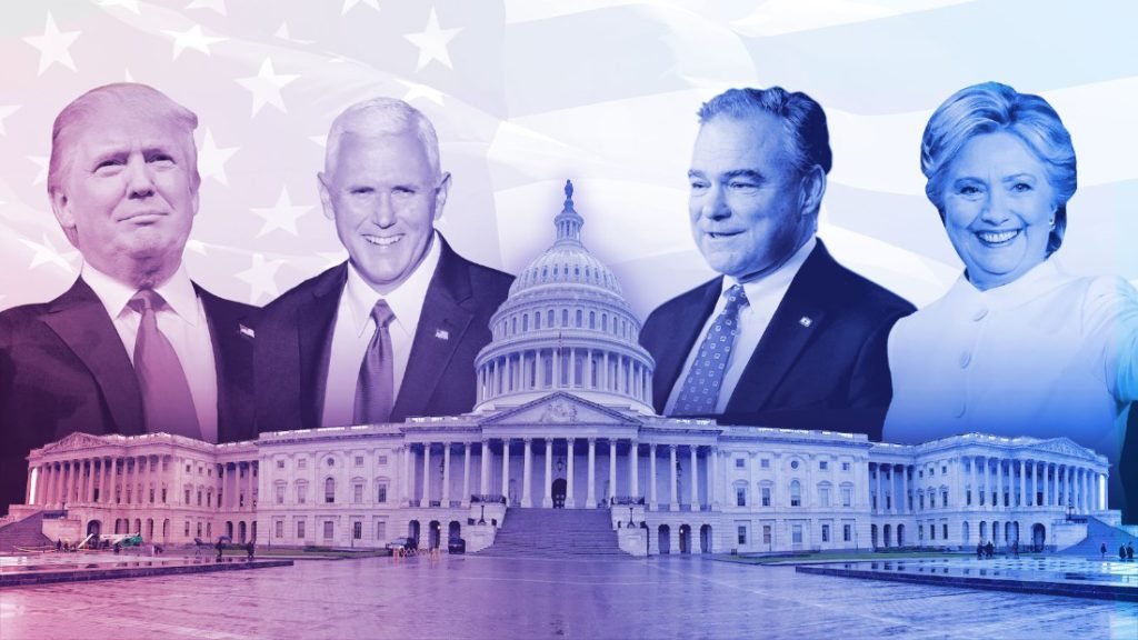 lectoral-college-trump-pence-kaine-clinton-cover-super-tease